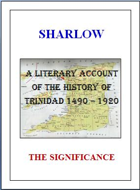 Description: C:\Users\Sharlow\Documents\public_htm\Literary History of Tdad cover.jpg